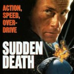 Sudden Death (1995) Tamil Dubbed Movie BRRip Watch Online
