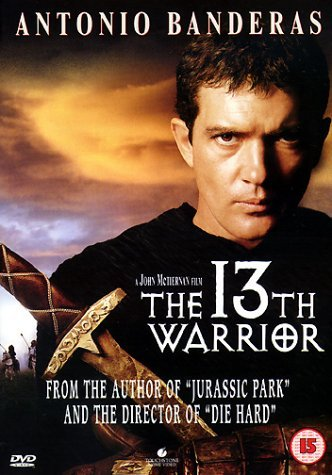 The 13th Warrior (1999) Tamil Dubbed Movie Watch Online