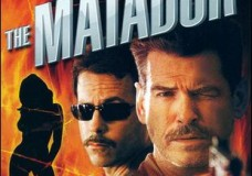 The Matador (2005) Tamil Dubbed Movie HD 720p Watch Online