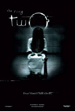 The Ring 2 (2005) Tamil Dubbed Movie HD 720p Watch Online