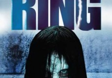 The Ring 1 (2002) Tamil Dubbed Movie Watch Online BRRip