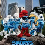 The Smurfs (2011) Tamil Dubbed Movie BRRip Watch Online