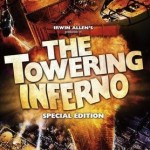 The Towering Inferno (1974) Tamil Dubbed Movie Watch Online BRRip 720p