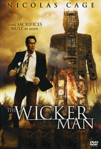 The Wicker Man (2006) Tamil Dubbed Movie Watch Online BRRip
