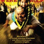 Werewolf in Bangkok (2005) Tamil Dubbed Movie HDRip Watch Online