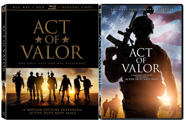 Act Of Valor (2012) Tamil Dubbed Movie HD 720p Watch Online
