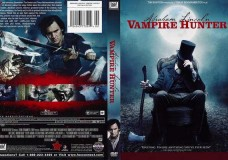 Abraham Lincoln Vampire Hunter (2012) Tamil Dubbed Movie HD 720p Watch Online