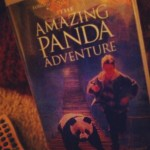 The Amazing Panda Adventure (1995) Tamil Dubbed DVDRip Movie Watch Online