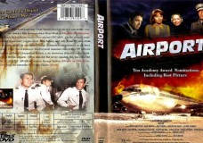 Airport (1970) Tamil Dubbed Movie HDRip Watch Online