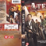 The A-Team (2010) Watch Tamil Dubbed Movie BRRip 720p Online