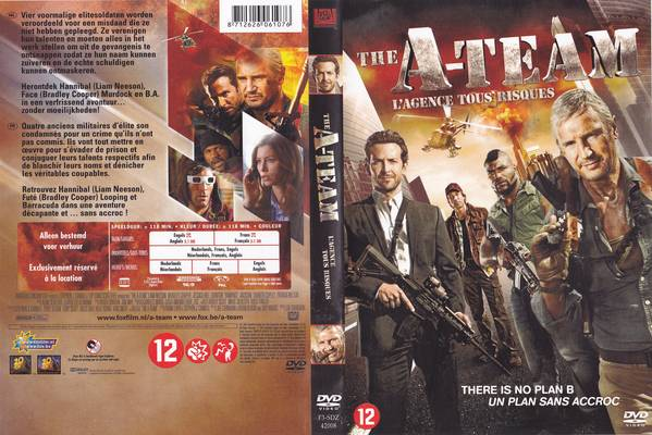 the a team brrip 720p