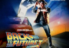 Back to the Future 1 (1985) Tamil Dubbbed Movie HD 720p Watch Online