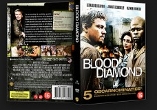 Blood Diamond (2006) Tamil Dubbed Movie HD 720p Watch Online