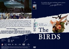 The Birds (1963)  Tamil Dubbed Movie HD 720p Watch Online