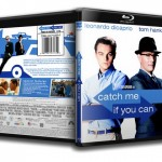 Catch Me If You Can (2002) Tamil Dubbed Movie HD 720p Watch Online