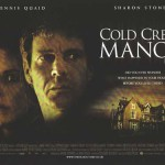 Cold Creek Manor (2003) Tamil Dubbed Movie HD 720p Watch Online