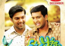 Chikku Bukku (2010) DVDRip Tamil Full Movie Watch Online