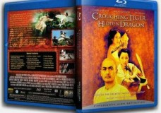 Crouching Tiger, Hidden Dragon (2000) Tamil Dubbed Movie HD 720p Watch Online