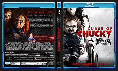 Curse of Chucky (2013) Tamil Dubbed Movie HD 720p Watch Online