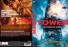 The Tower (2012) Tamil Dubbed Movie HD 720p Watch Online