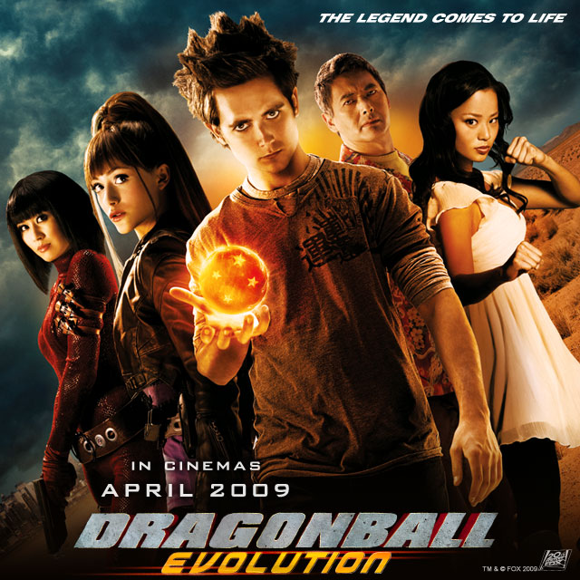 Dragonball: Evolution (2009) Tamil Dubbed Movie HD 720p Watch Online