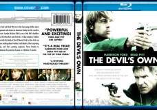 The Devil's Own (1997) Tamil Dubbed Movie HD 720p Watch Online
