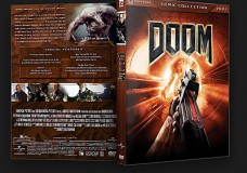 Doom (2005) Tamil Dubbed Movie HD 720p Watch Online