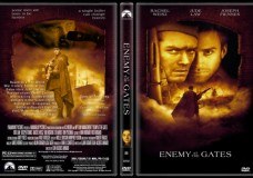 Enemy at the Gates (2001) Tamil Dubbed Movie HDRip Watch Online