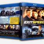 Exit Speed (2008) Tamil Dubbed Movie HD 720p Watch Online