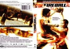 Fireball (2009) Watch Tamil Dubbed Full Movie Online DVDRip