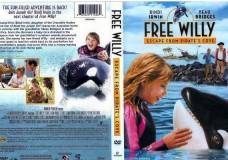 Free Willy 1 (1993) Tamil Dubbed Movie HD 720p Watch Online