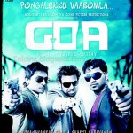 Goa (2010) DVDRip Tamil Full Movie Watch Online