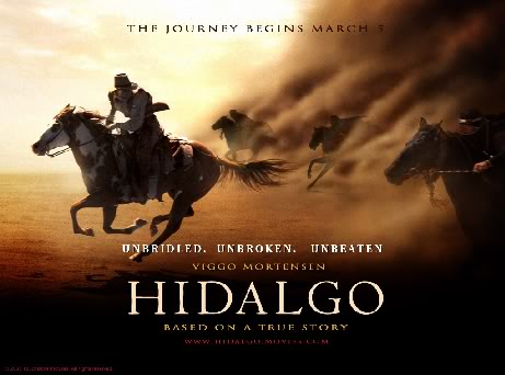 Hidalgo (2004) Tamil Dubbed Movie DVDRip Watch Online