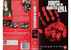 House on Haunted Hill (1999) Tamil Dubbed Movie BRRip Watch Online