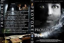 Provoked: A True Story (2006) Tamil Dubbed Movie HD 720p Watch Online