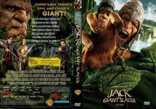 Jack The Giant Slayer (2013) Tamil Dubbed Movie HD 720p Watch Online