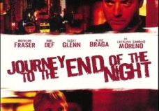 Journey to the End of the Night (2006) Tamil Dubbed Movie DVDRip Watch Online