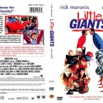 Little Giants (1994) Tamil Dubbed Movie DVDRip Watch Online