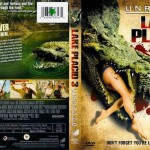 Lake Placid 3 (2010) Tamil Dubbed Movie HD 720p Watch Online