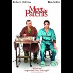 Meet the Parents (2000) Watch Tamil Dubbed Movie Online DVDRip
