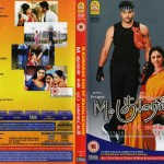 M. Kumaran S/O Mahalakshmi (2004) Tamil Movie DVDRip Watch Online
