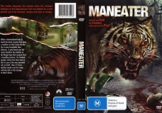 Maneater (2007) Tamil Dubbed Movie HD 720p Watch Online