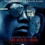 Murder at 1600 (1997) Tamil Dubbed Movie HDRip Watch Online