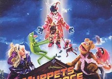 Muppets from Space (1999) Tamil Dubbed Movie DVDRip Watch Online