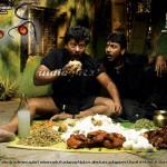 Muni (2007) Tamil Full Movie DVDRip Watch Online