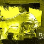 Naanayam (2010) Tamil Full Movie Watch Online DVDRip