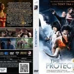 The Protector 2 (2013) Tamil Dubbed Movie Watch Online DVDRip