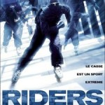Riders (2002) Tamil Dubbed Movie BRRip Watch Online