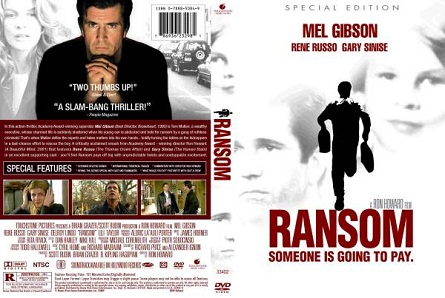 Ransom (1996) Tamil Dubbed Movie BRRip 720p Watch Online