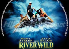 The River Wild (1994) Tamil Dubbed Movie DVDRip Watch Online